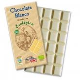 Cioccolato Bianco Solé, 100 gr