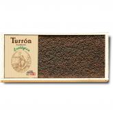 Torrão de Quinoa Eco Solé, 200 g