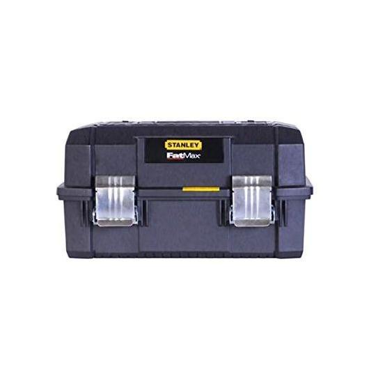Caja de herramientas Impermeable Stanley Fatmax