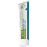 Pasta de dentes  Dentargile menta Cattier, 75 ml
