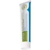 Dentifricio Dentargile propoli Cattier, 75ml
