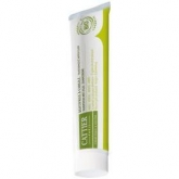 Cattier Dentargile Anise toothpaste 75ml