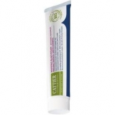 Pasta de dentes eridène branqueante sem flúor cattier 75 ml