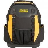 Bolsa de ferramentas mochila Stanley Fatmax