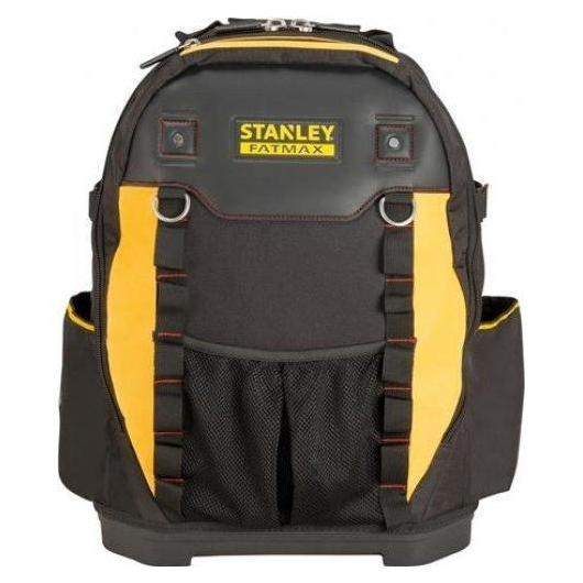 Borsa degli attrezzi a zainetto Stanley Fatmax