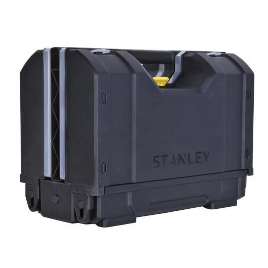 Scompartitore di attrezzi 3 in 1 Stanley