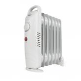 Mini termosifone ad olio Habitex E352