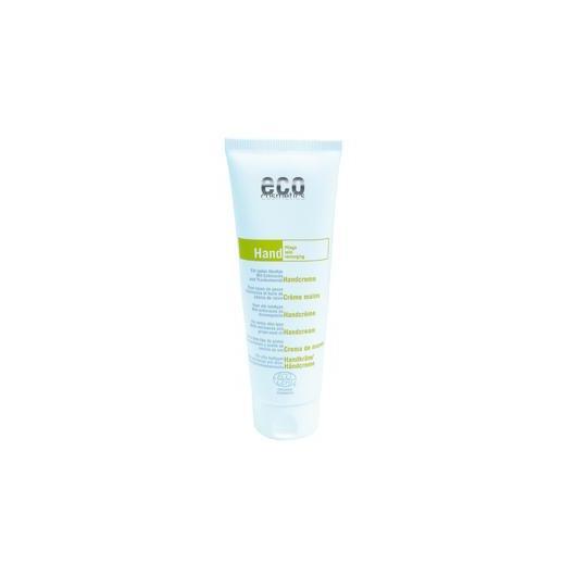 Crema mani Echinacea EcoCosmetics, 125ml
