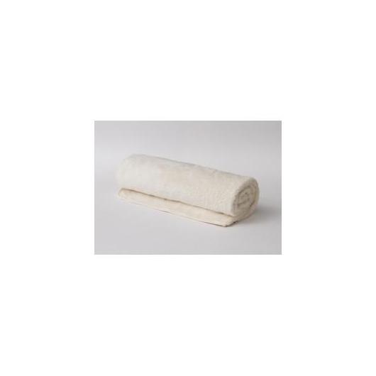 Toalla microfibra Irisana, 80 x 40 cm