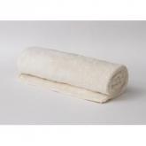 Asciugamano in microfibra Irisana, 120 x 80 cm