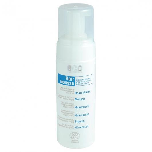 Spuma per capelli, EcoCosmetics 150 ml