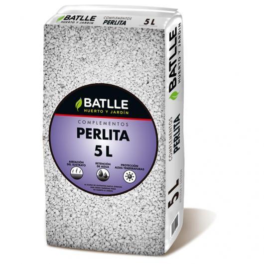 Perlite 5L Batlle
