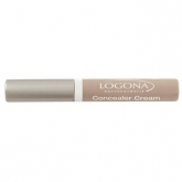 Correttore in crema nº 02 Logona, 5ml
