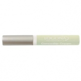 Correttore in crema nº 03 Logona, 5ml