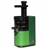 Extractor de sumos MOHumans, cor verde