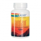 Body Lean Solaray, 90 cápsulas
