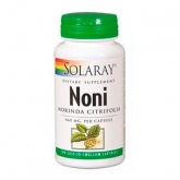 NONI 100CAP   SOLARAY