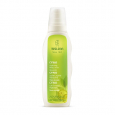 Latte corpo Citrus Weleda, 200ml