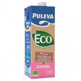 Latte Scremato ecologico Puleva, 1 l