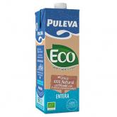Latte Intero Biologico Puleva, 1 l