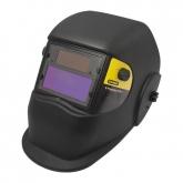 Mascera da saldatura E-protection 2000 E Stanley