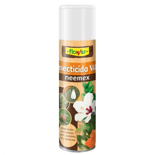 Insecticide naturel Neemex, 500 ml