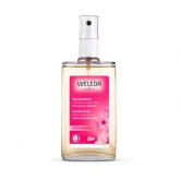 Deodorante Rosa Mosqueta Weleda, 100 ml