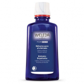Bálsamo after shave Weleda, 100 ml
