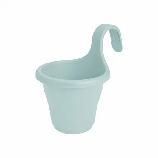 Pot pour Balcon Menthe Corsica Simple Elho