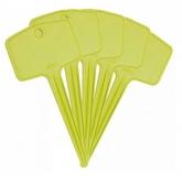 Marcatori per piante Green Basics
