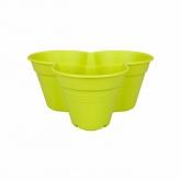 Pot Green Basics Vertical Vert Elho