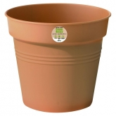 Pot Green Basics terre Elho
