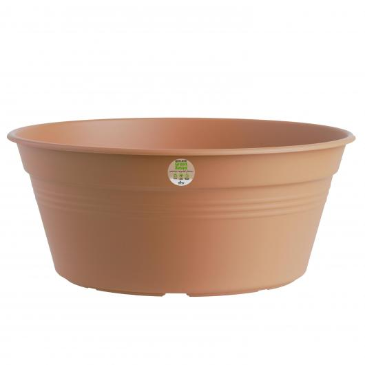 Pot Rond Green Basics Tierra Elho