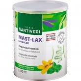 Sanaflor Mast Lax em pó Santiveri, 75 g