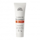 UrteKram tea tree toothpaste 75ml