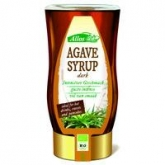 Sirope Agave  Allos, 900 Ml