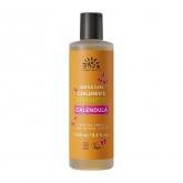 Shampoo especial cirnaças Urtekram, 250 ml