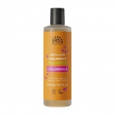 Shampoo Bimbi Urtekram, 250ml