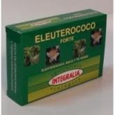 Ginseng Siberiano (Eleuterococo) Integralia, 90 cápsulas