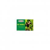 Integralia green tea 60 capsules