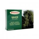 Salice Plus Integralia, 60 capsule
