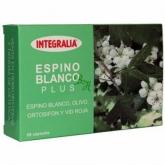 Biancospino Plus Integralia, 60 capsule