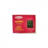 Ferro Plus Integralia, 30 capsule