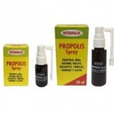 Propolis Spray Integralia, 15 ml