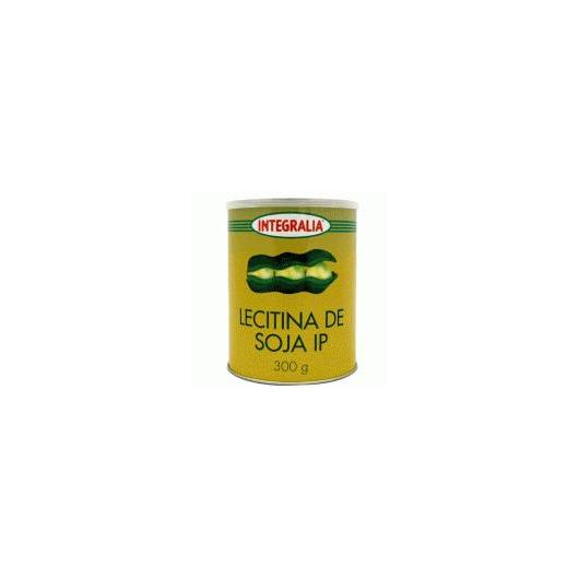 Lecitina di soia IP Bote Integralia, 300 g