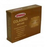 Collagene Anti Age Integralia, 30 capsule