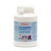 Integralia Collagen with hyaluronic acid, magnesium & vitamin C 120 tablets