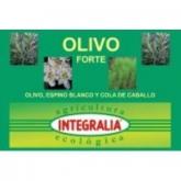 Olivo Forte Integralia, 60 capsule