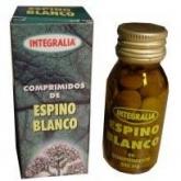 Biancospino Integralia, 60 compresse
