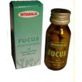 Fucus Integralia, 60 comprimidos
